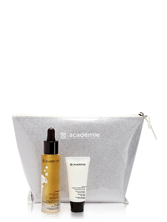 Academie Aromatherapie Event Box Подарочный набор